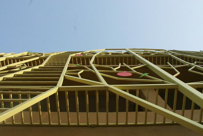 Euroschool – Ahmedabad