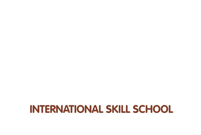 International Skill School